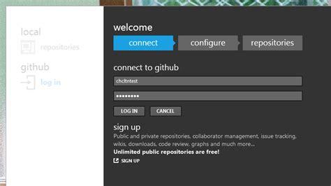 tutorial github español windows ʂƃ悭킩ȃl ߂ aӂgit github for windows
