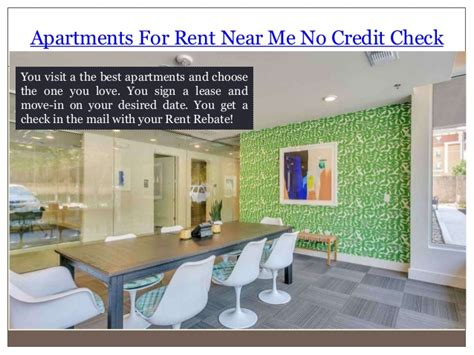 cheap appartment for rent cheap apartments for rent with utilities included