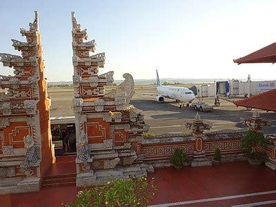 emirates indonesia terminal dps denpasar airport guide bali terminal map lounges