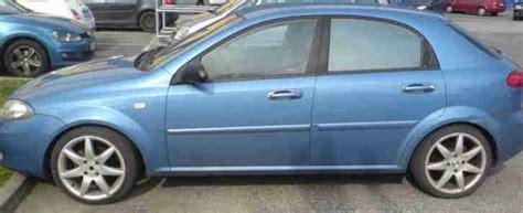Gasanlage Auto by Chevrolet Lacetti Auto Pkw Gasanlage Autogas Tolle