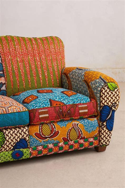 african sofa best 25 mismatched sofas ideas on pinterest bay window