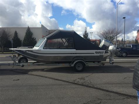 jet fishing boats for sale outboard jet boats fishing boats for sale