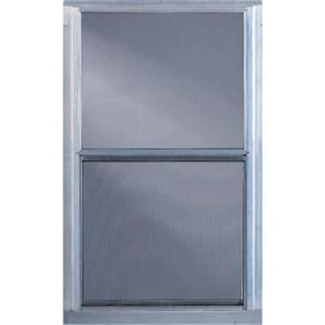 windows for basement windows home depot