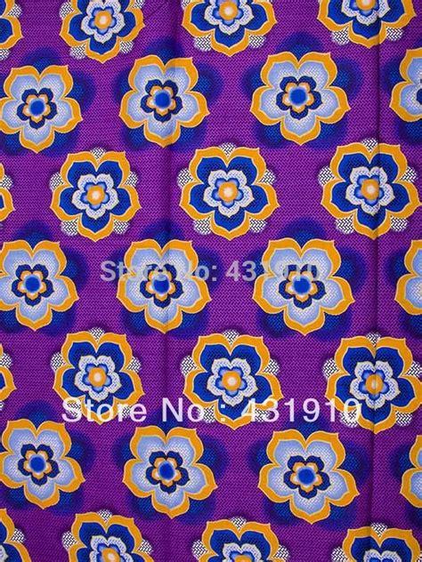 new african wax prints fabric 100 cotton fabric material new design african wax prints fabric 100 cotton fabric