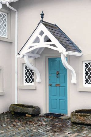 dulux trade chalk paint weathershield on satin and front doors
