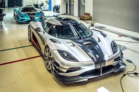 koenigsegg inside inside koenigsegg the incurably extreme supercar upstart