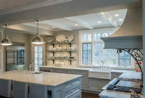 Small Kitchen Black Cabinets by 5 Ways To Use Corbels To Enhance Your Decor Artisan