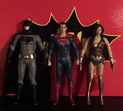 Batman V Superman 3 review nj croce s batman v superman 3 pack 13th