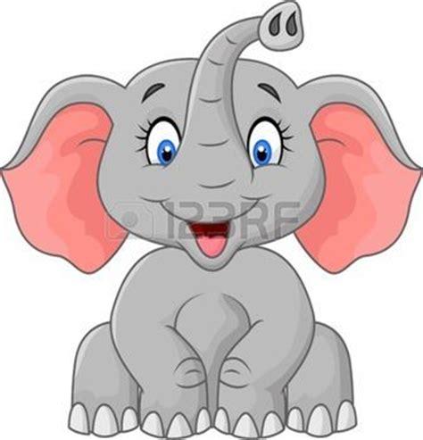 imagenes infantiles elefantes m 225 s de 25 ideas fant 225 sticas sobre elefante de dibujos