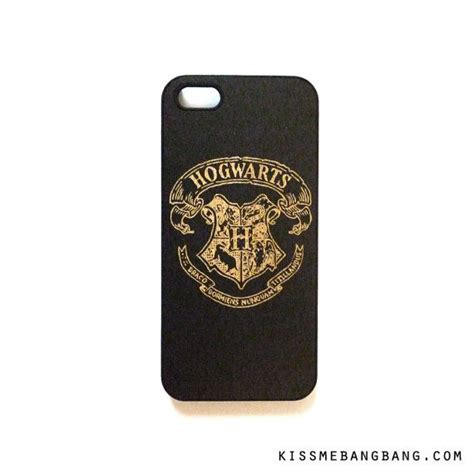 Hogwarts Logo On Wood 35 best harry potter images on logos a logo