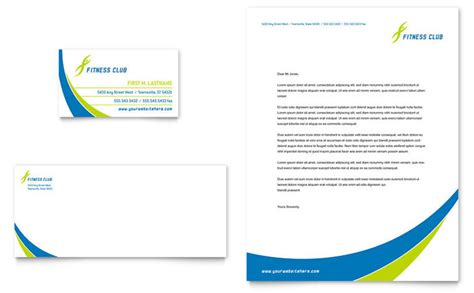 free veterinary business card templates sports health club business card letterhead template