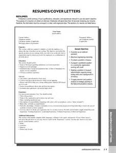 Sle Opinion Essay by Resume Education Not Completed