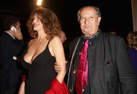 best tinto brass best tinto brass search engine at search