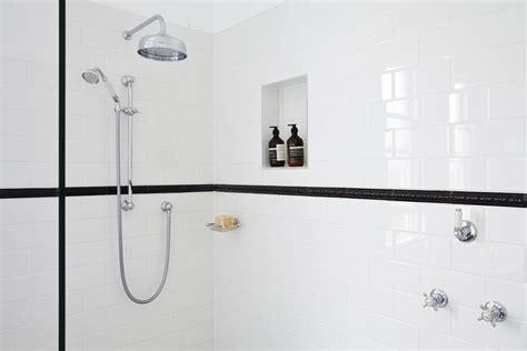 art deco bathrooms bathroom design ideas bathroom renovation australian bathroom the english