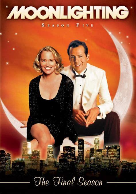 tv shows moonlighting tv series 1985 filmaffinity