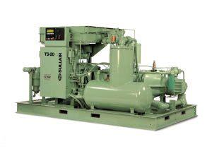 Kompresor Yang Bagus Tips Membeli Kompresor Udara Untuk Kebutuhan Bisnis I Pola
