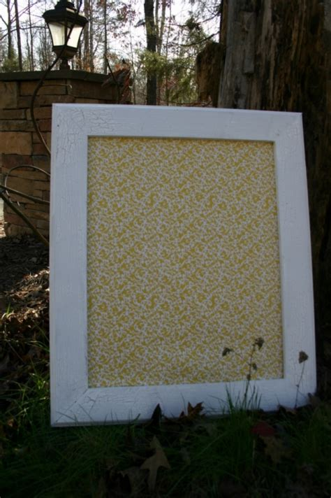 decorative cork boards for home white vintage style frame with decorative cork board 22 x26