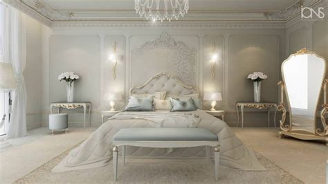 bedroom interior design dubai ions design interior design company in dubai bedroom