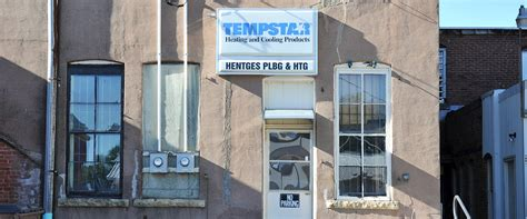 hentges plumbing and heating alton iowa
