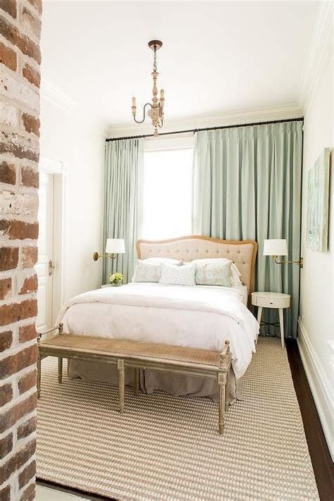 what to put in a bedroom it s totally okay to put your bed up against the window