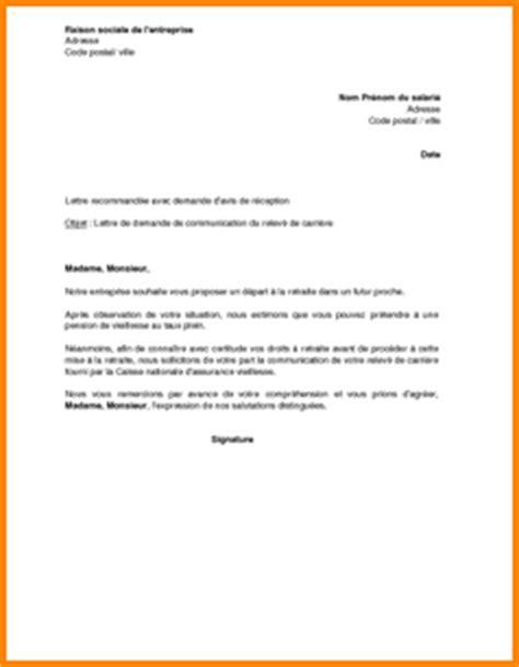 Exemple De Lettre Pour Depart Congé Maternité 2 Lettre Depart Retraite Modele De Facture