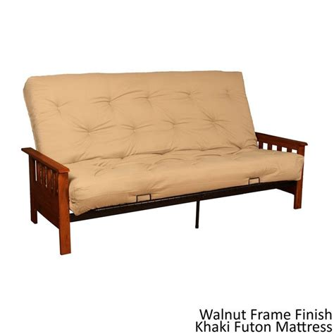queen size futon frame only futon frame queen size roselawnlutheran
