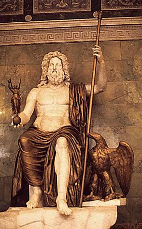 illuminati romana who is baphomet gnosticwarrior