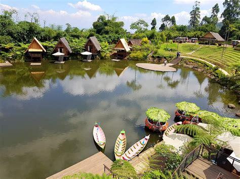 jakarta bandung 141 jpg 10 things to do in bandung indonesia keith yuen