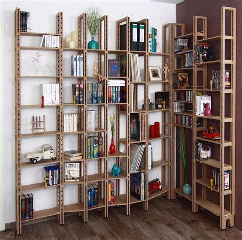 Regal Um Die Ecke by Buchregal F 252 R Die Ecke