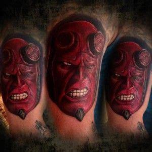 inked nation tattoo e piercing done by przemyslaw quot spoon quot lyszczarz tattoo artist at
