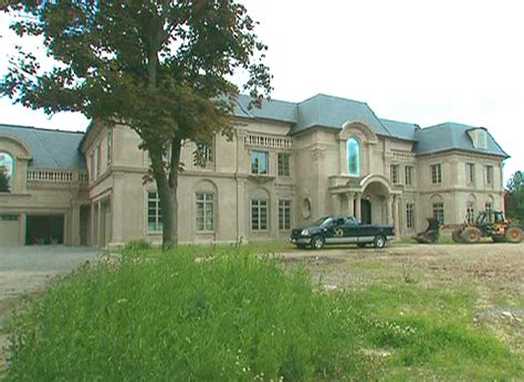 Big Houses Floor Plans by Palatial Bridle Path Mega Mansion For Sale Homes Of The Rich