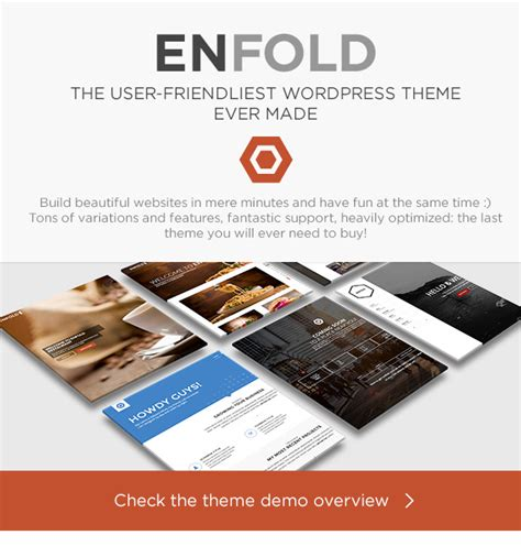 enfold theme preview enfold responsive multi purpose theme