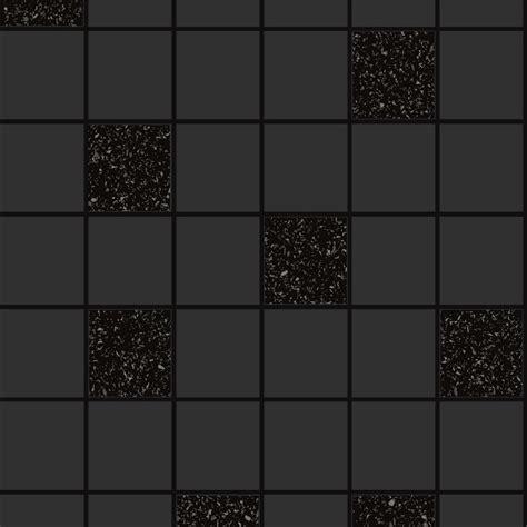 black and white tile wallpaper holden d 233 cor granite tile kitchen bathroom embossed