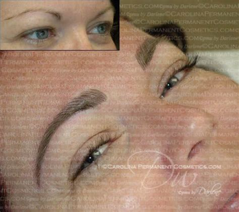 tattoo removal in greenville sc 25 beautiful tattooed eyebrows ideas on