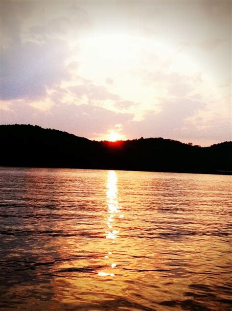 18 best images about table rock lake on