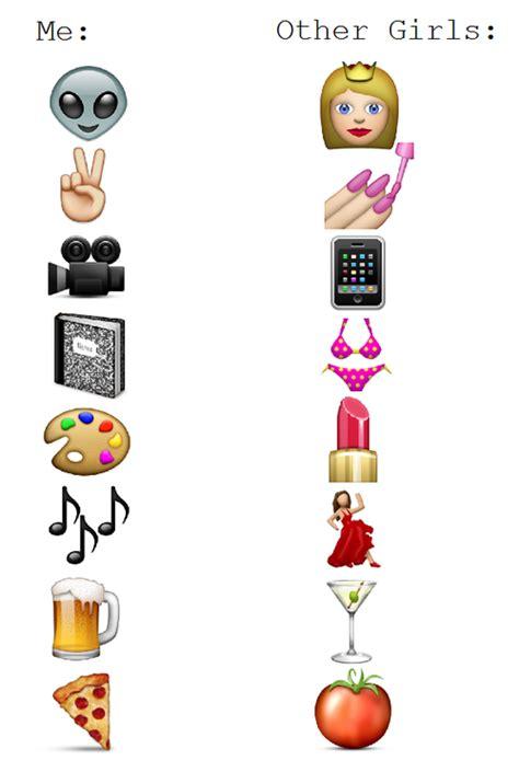 emoji film alien alien emoji tumblr