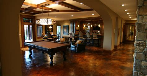 concrete floor finishes basement powerful and resounding concrete floor finishes home