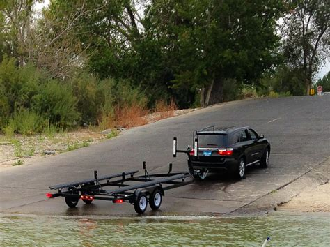 best suv for towing a boat best suv for towing boats autos post