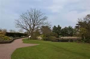 grappenhall walled garden grappenhall heys walled garden c ian greig geograph