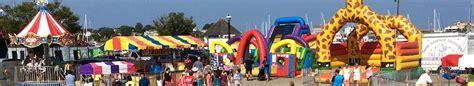 Yarmouth Seaside Festival   The Lighthouse Inn