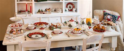 villeroy boch weihnachten my blog