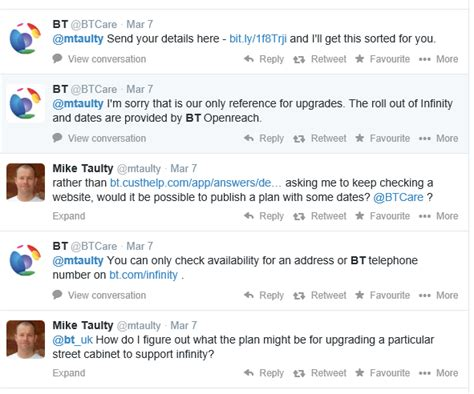bt infinity rollout schedule while true checkbtinfinityisavailableyet