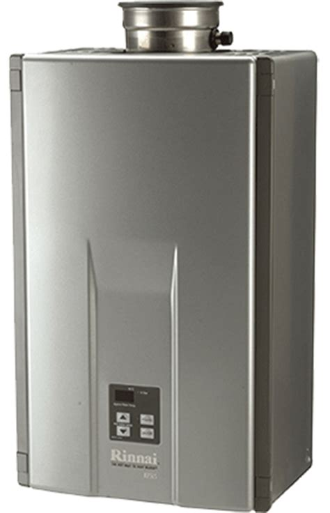 reliance home comfort furnace rental water heater rentals reliance home comfort