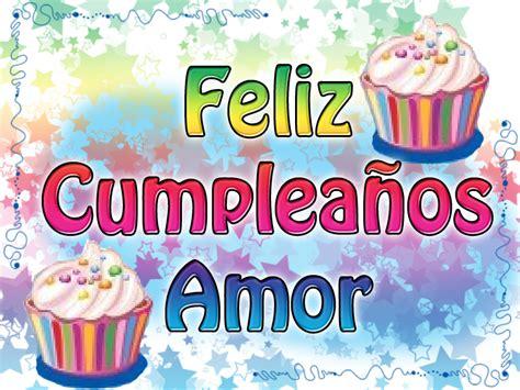 imagenes feliz cumpleaños para mi esposo welcome to memespp com