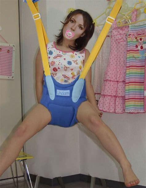 diaper punishment 51 best abdl images on pinterest babies clothes