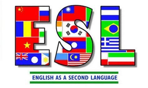 Templating Language by Sos Classroom 187 Esl