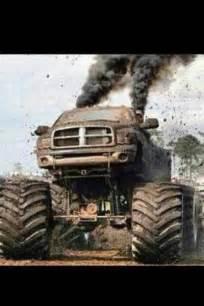 Jacked Up Dodge Trucks Jacked Up Trucks Cars Happy Earth