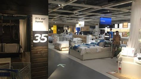 ikea store pickup ikea buy online store pickup 28 images ikea offers pick up service for mount isa shoppers the