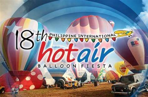 balloon festival  freeport zone metrodeal