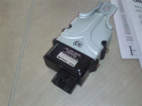 lexus is300 fuel resistor fs lexus sc400 fuel relay clublexus lexus forum discussion